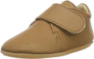 Däumling 男婴 Lissi 运动鞋