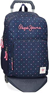 Pepe Jeans Molly 背包