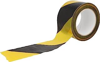amig 522 隔离带 黄色