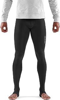 Skins 男士 DNAmic Elite Recovery 长裤
