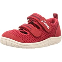 Asics 亚瑟士 童鞋 [Amazon.co.jp限定] Anfivia 8 1144A036