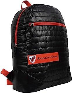 Athletic Club Bilbao MC-810-AC 儿童背包