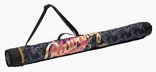 Rawlings(Rawlings) 棒球 球棒盒 EBC10S04 W92XH8XD8cm