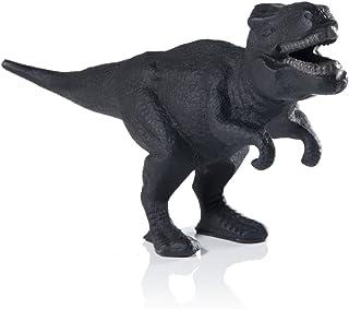 SUCK UK 恐龙开瓶器 - 铸铁,黑色