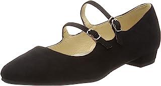[莫德卡奥里] 芭蕾舞鞋 11126