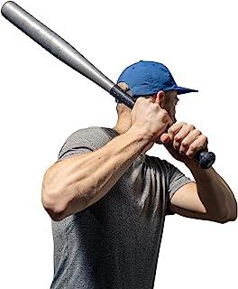 OFG Products Diamond Bat Grip by Re-Grip, Re-Grip Your bat, 持久两次,滑动,拉链和重新抓握,易于安装