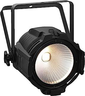 IMG STAGELINE PARC-64/CTW LED 前照灯 黑色