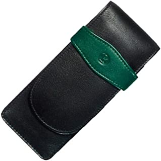 Pelikan 百利金 皮革笔盒 924092 TG 32,1件装