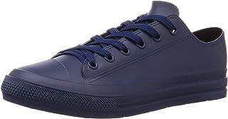 Bracciano 全天候型运动鞋(防水)LOW 男女兼用 BR7666M