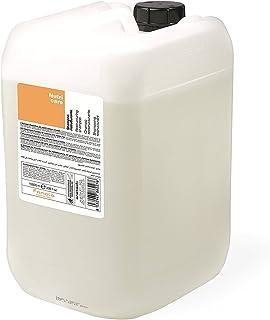 Fanola Nutri Care 滋养修复洗发水 10 l