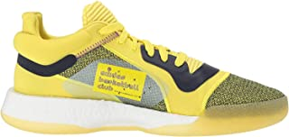 adidas 阿迪达斯 男式 Marquee Boost 低帮鞋
