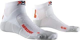 X-SOCKS 男士 Run Discovery 袜子