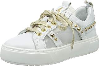 Patrizia Pepe Kids Ppj59 女士运动鞋