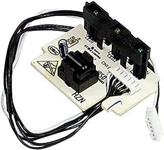 Haier AC-5210-79 P.C.B 接收器