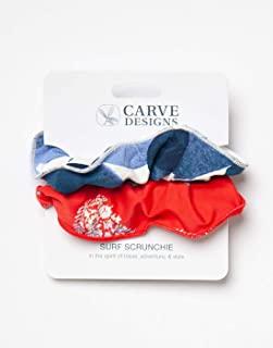 CARVE 女式冲浪裤