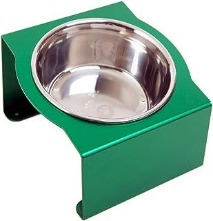 MATUMI (马自达) 阿瓦斯 食品碗支架 S尺寸 *