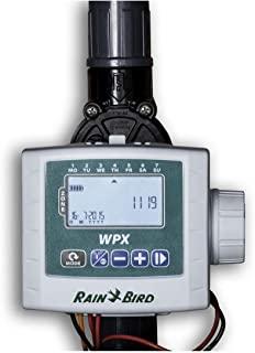 RAIN BIRD WPX1 编程器套件,带 Electrovalve DV100,Biano *