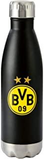 Borussia 多特蒙德 BVB 保温瓶 0.5升 均码