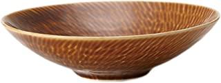 KUCRA 16浅碗 糖釉 P39502