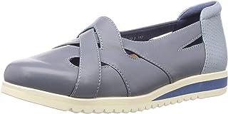 暇步士 鞋 L-4003 女士