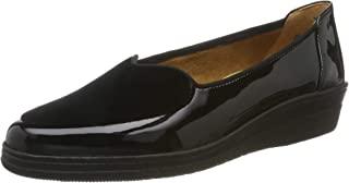 Gabor 女式舒适基本款德比鞋