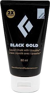 Black Diamond 液体黑金粉笔