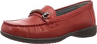 暇步士 鞋 L-7357 女士