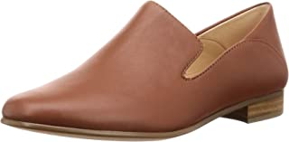 Clarks Pure Viola 皮鞋