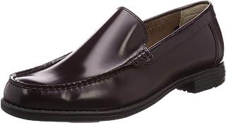 TEXCY LUXE 商务皮鞋 真皮 运动款商务鞋 TU-7024 男士 (2019年款)