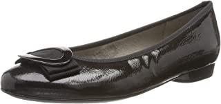 亚马逊品牌: Jenny Dublin 2253226 女士运动鞋