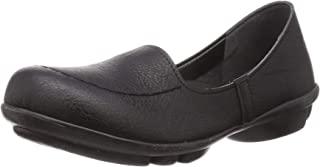 Touvol 乐福鞋 TB-103 女士