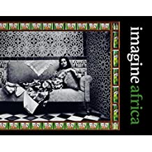 Imagine Africa: Volume 3 (Pirogue) (English Edition)