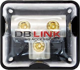 db Link NTGB30X