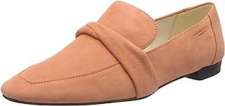 Vagabond 女士 Celia 莫卡辛鞋