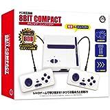 コロンバスサークル (FC用互换机) 8位小巧型游戏 【8BIT COMPACT】