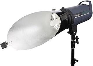 BRESSER 宝视德 M-32 背景反射器
