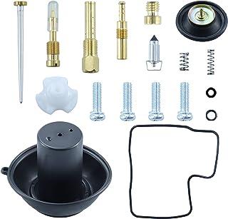 化油器隔音器组件,带针,适用于本田骏马式SHADOW VT VLX 600