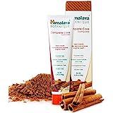 Himalaya Botanique 牙膏 - Simply Cinnamon - 天然牙膏,不含氟化物、SLS、谷氨和…