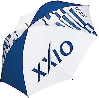 DUNLOP(DUNLOP) 高尔夫伞 XXIO 伞柄 GGP-X002 重量:约460g 材质:布料(涤纶*)、中棒(铝)、伞骨(玻璃纤维)