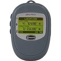 Bad Elf 2300 蓝牙 GPS+GLONASS 接收器和数据记录仪,带气压高度计