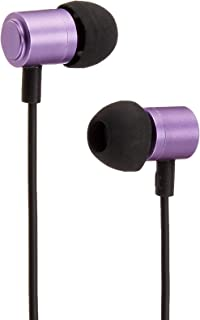 【e☆耳机×阿尔佩克斯】共同开发 * HSE系列 支持高分辨率音源的入耳式耳机 HSE-A2000 GM 金属盖 【以同价格带实现*高音质】HSE-A2000 GMHSE-A2000 VL
