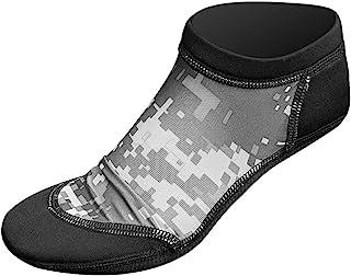 Tilos 低帮运动皮肤袜 适合沙发排球:A 适合在凉鞋上穿着;水上运动、浮潜和潜水