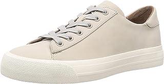 Margaret Howell idea 運動鞋靴 132514 女士