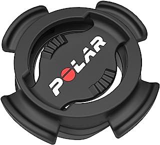 Polar 车把支架适用于 V650 和 M450