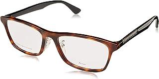 Tommy Hilfiger 汤米·希尔费格 眼镜框 TH 1582/F 男士 棕色雪茄色 EU 55 (均码)