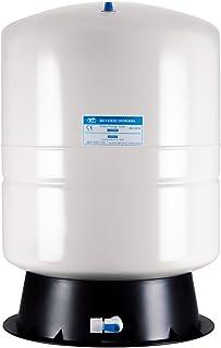 iSpring 反向 Osmosis 储水箱