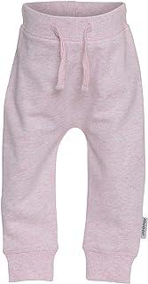 Racoon 婴儿运动裤休闲裤
