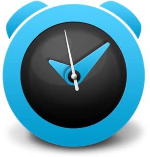 闹钟 - Alarm Clock