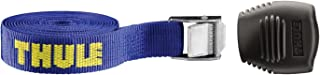 Thule Load Straps - 2 Pack