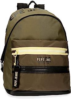 Pepe Jeans 男童 Caden 运动衫
